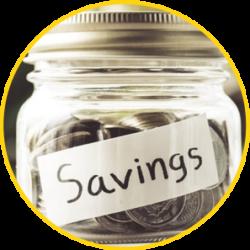 4-savings